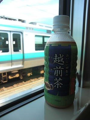 20110809-4jpg.jpg