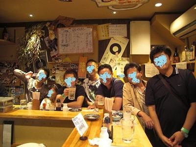 20110923-4.jpg