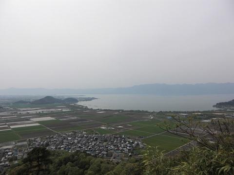 2012gw4.jpg